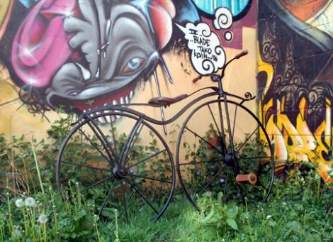 velocipede2
