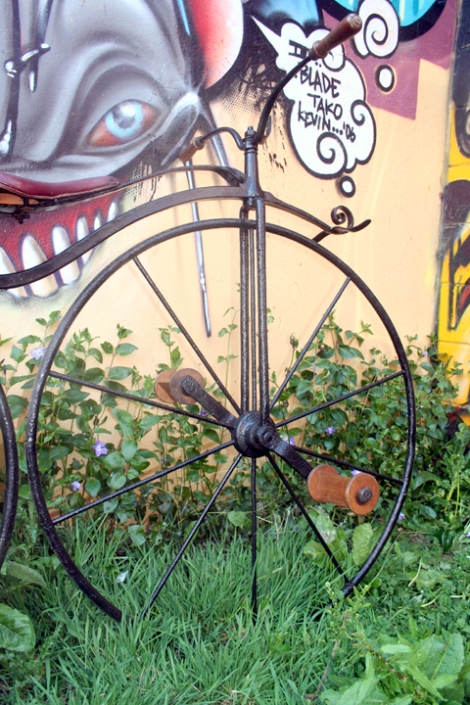 velocipede3