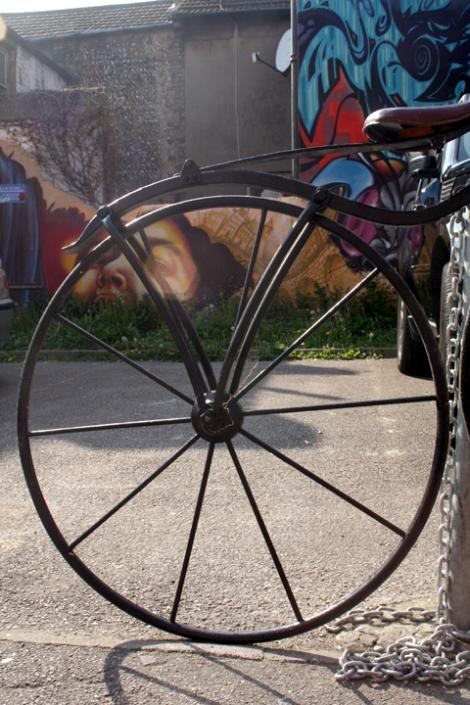 velocipede4