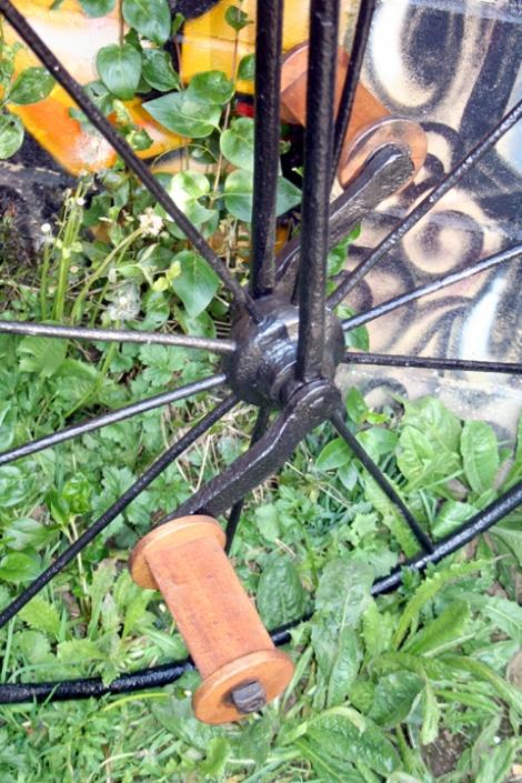 velocipede5