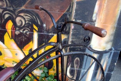 velocipede7
