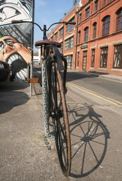 velocipede9