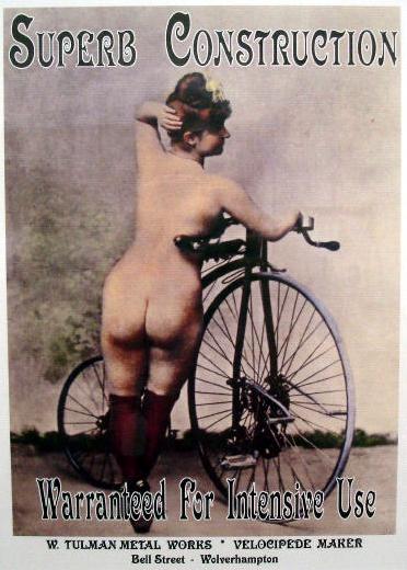 velocipede_nude