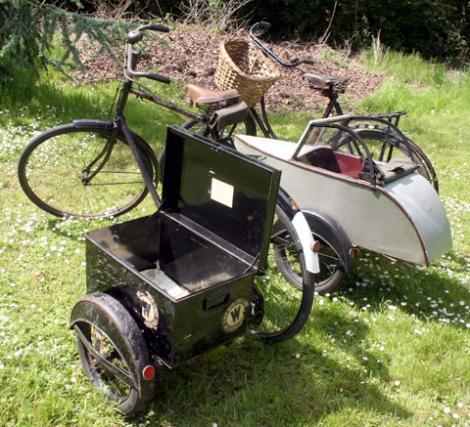 1923_Raleigh_sidecar