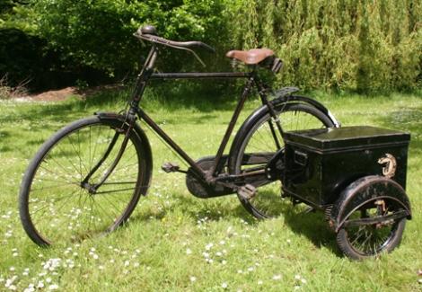 1923_Raleigh_sidecar01