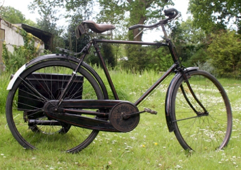 1923_Raleigh_sidecar03