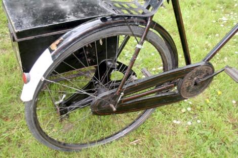 1923_Raleigh_sidecar06