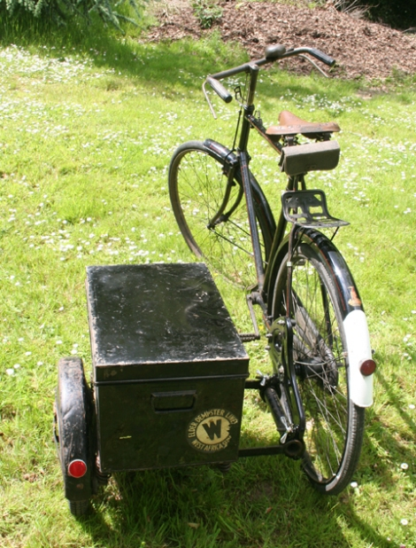 1923_Raleigh_sidecar09