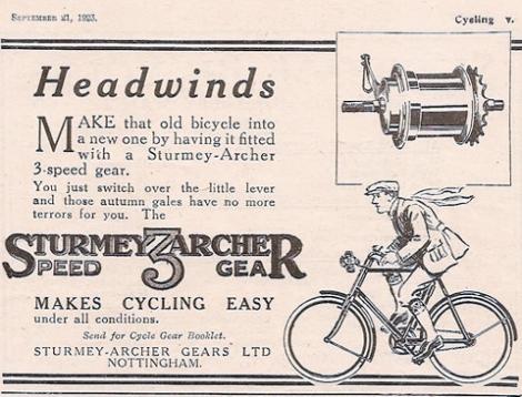 1923_SA_Raleigh_ad