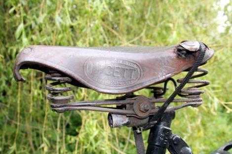 1934hercules