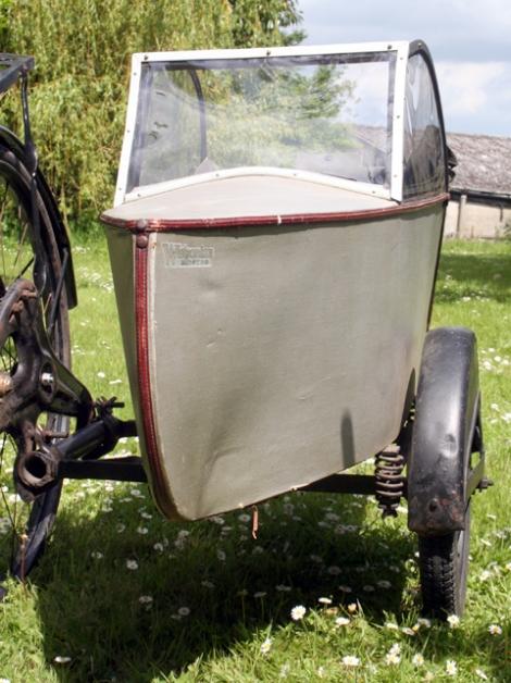 1940s_Hercules_sidecar12