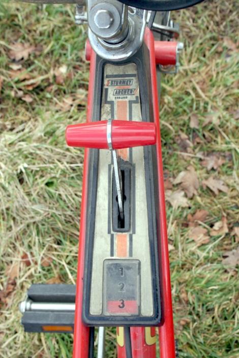 1975chopper_12