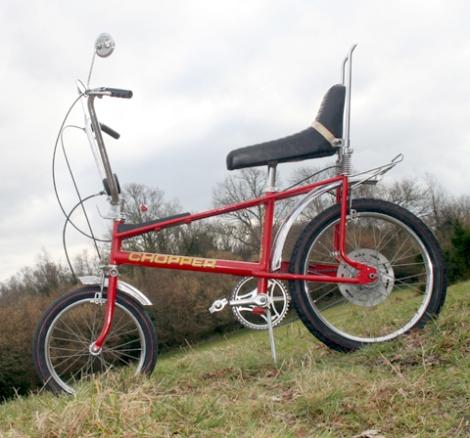 1975chopper_3