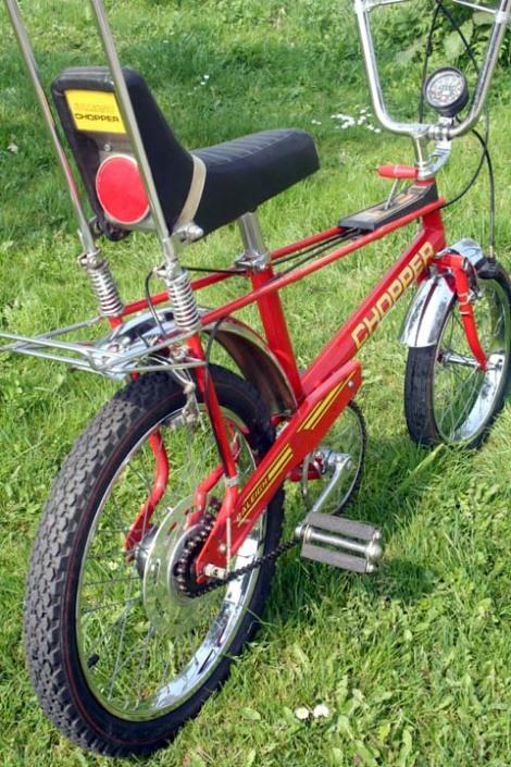1975chopper_9