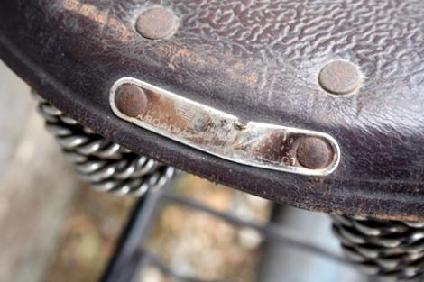 saddle_ttt