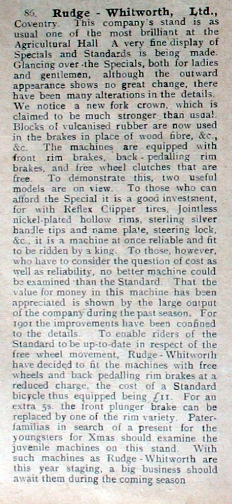 1900rudge_article