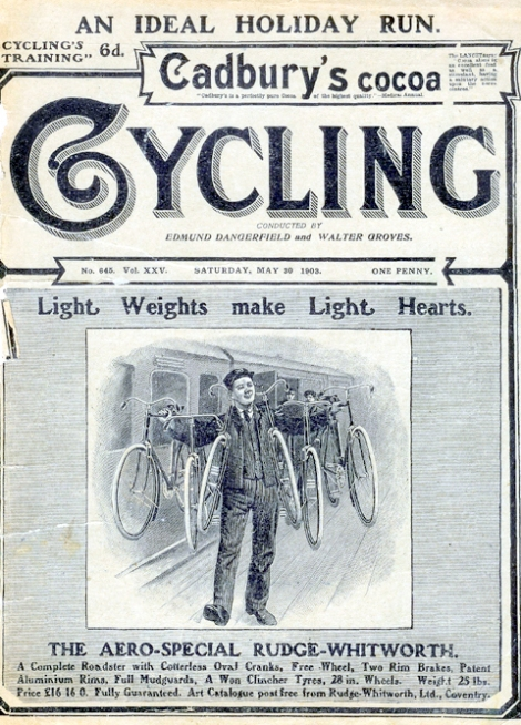 1903_rudge_cover1