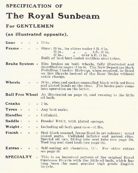 1906sunbeam20 copy2
