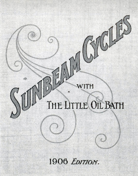 1906sunbeam21 copy1