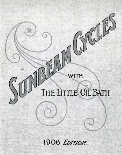 1906sunbeam21 copy1