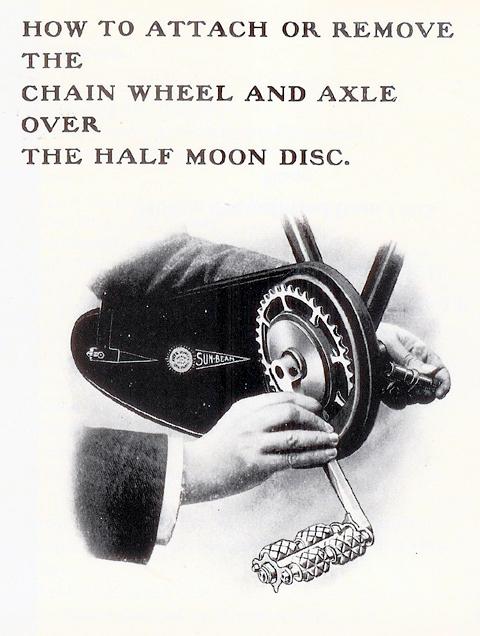 1906sunbeam22 copy2