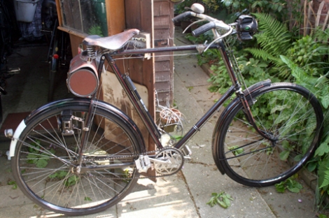 1910raleigh1 copy