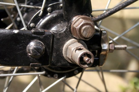 1910raleigh10 copy