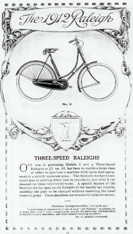 1912raleigh4