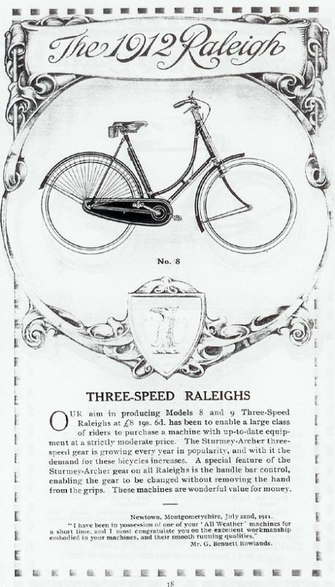 1912raleigh4