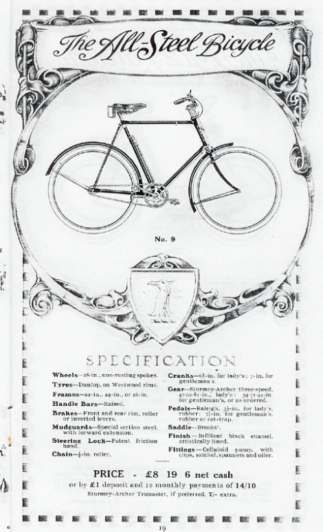1912raleigh5