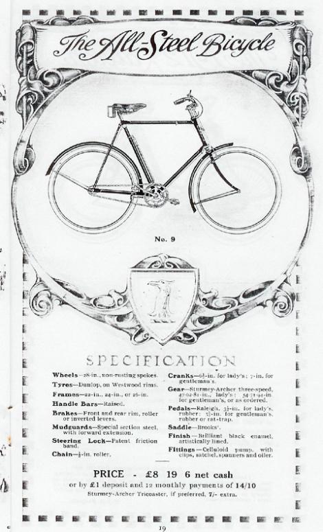 1912raleigh5