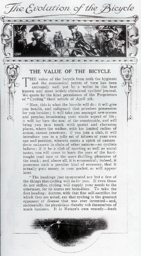 1912raleigh7