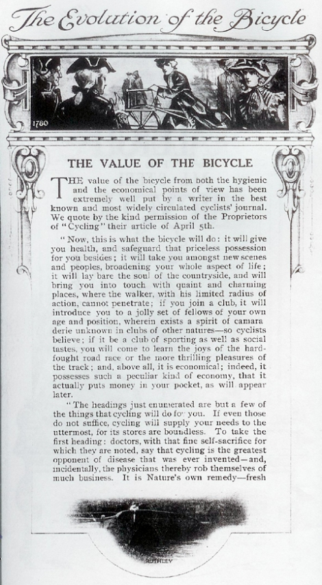 1912raleigh7