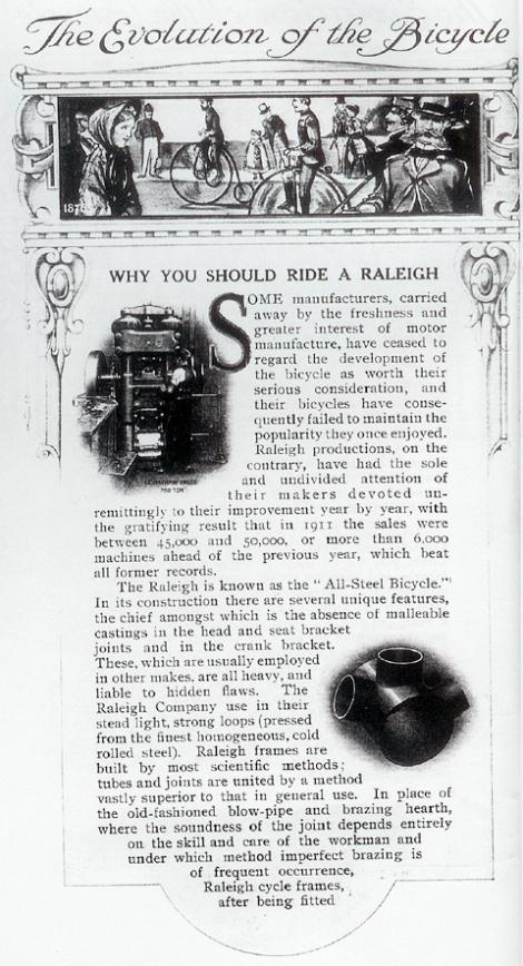 1912raleigh8