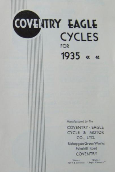1935_CE_Brochure1
