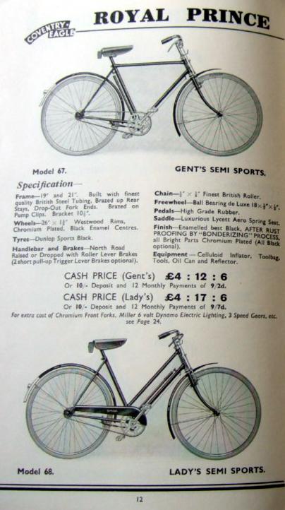 1935_CE_brochure11