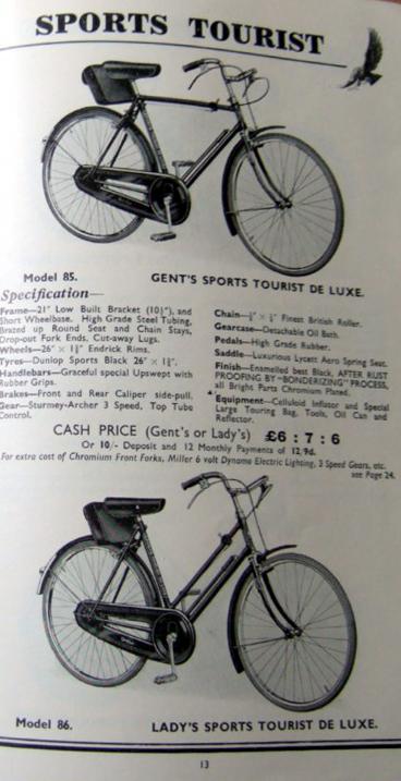 1935_CE_brochure12