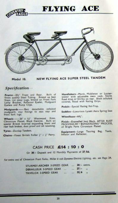 1935_CE_brochure19