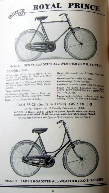 1935_CE_Brochure2