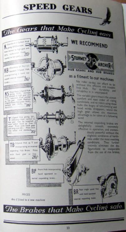1935_CE_brochure20
