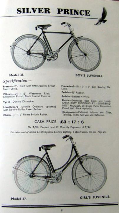 1935_CE_Brochure23