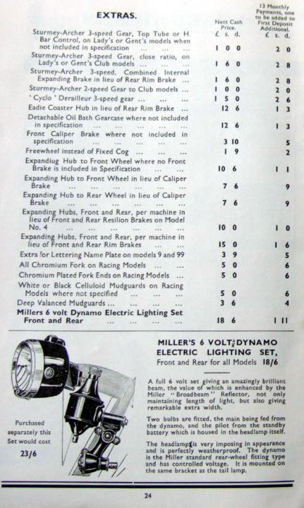 1935_CE_Brochure24