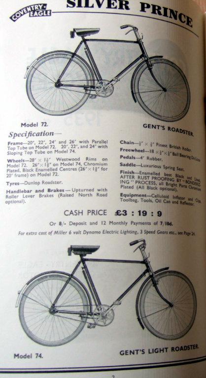 1935_CE_Brochure3