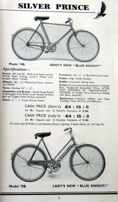 1935_CE_Brochure4