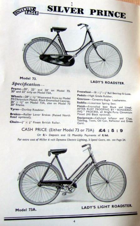 1935_CE_Brochure5