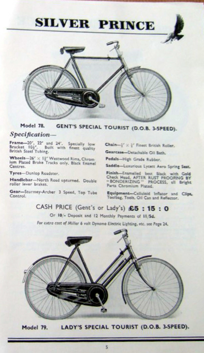 1935_CE_Brochure6