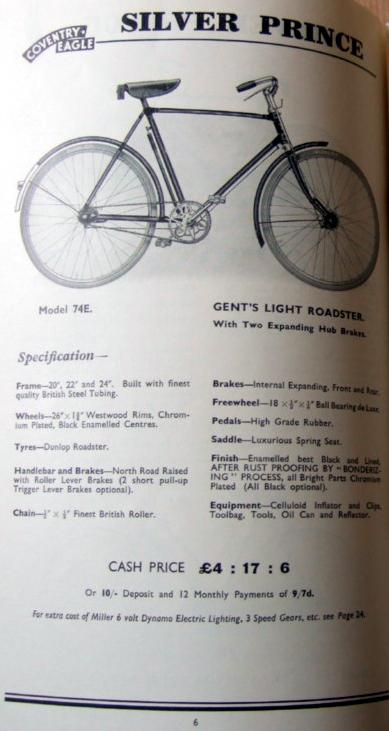 1935_CE_brochure7