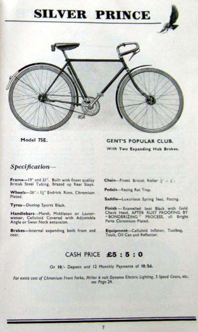 1935_CE_brochure8