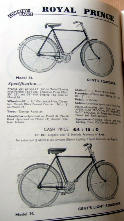 1935_CE_brochure9