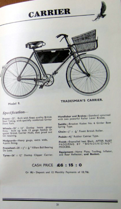 1935_CE_Carrier
